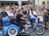 27th BBW Show Bike (76)