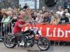 27th BBW Show Bike (80)