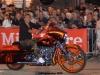 27th BBW Show Bike (82)
