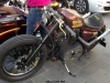 27th BBW Show Bike (84)
