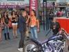 27th BBW Show Bike (86)