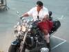 27th BBW Show Bike (9)