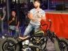 27th BBW Show Bike (90)