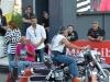 27th BBW Show Bike (91)