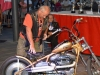 27th BBW Show Bike (94)
