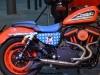 27th BBW Show Bike (95)