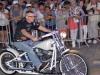 27th BBW Show Bike (99)