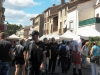 27th BBW Villeneuve les Béziers (106)