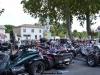 27th BBW Villeneuve les Béziers (175)