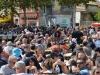 27th BBW Villeneuve les Béziers (213)