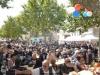 27th BBW Villeneuve les Béziers (83)