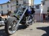 27_brescoudos_bike_week_herepian_51