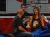 28th BBW Bike Show (100)
