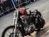 28th BBW Bike Show (101)