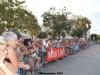 28th BBW Bike Show (104)