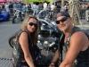 28th BBW Bike Show (105)