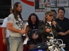 28th BBW Bike Show (106)