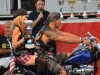 28th BBW Bike Show (107)