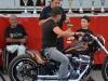 28th BBW Bike Show (109)