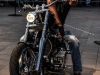 28th BBW Bike Show (113)