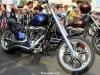 28th BBW Bike Show (115)