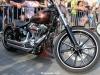 28th BBW Bike Show (116)