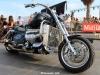 28th BBW Bike Show (117)