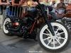 28th BBW Bike Show (118)