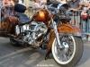 28th BBW Bike Show (119)