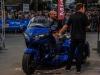 28th BBW Bike Show (12)