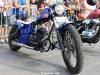 28th BBW Bike Show (120)