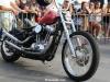 28th BBW Bike Show (121)