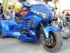 28th BBW Bike Show (122)
