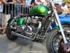 28th BBW Bike Show (123)