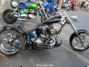 28th BBW Bike Show (124)