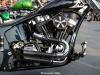28th BBW Bike Show (125)