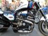 28th BBW Bike Show (127)