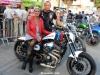 28th BBW Bike Show (128)