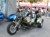 28th BBW Bike Show (129)