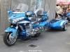 28th BBW Bike Show (130)