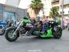 28th BBW Bike Show (131)