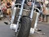 28th BBW Bike Show (133)