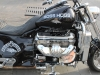 28th BBW Bike Show (134)