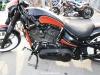 28th BBW Bike Show (136)