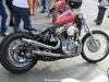 28th BBW Bike Show (137)