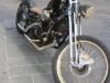 28th BBW Bike Show (138)