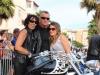 28th BBW Bike Show (139)