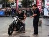 28th BBW Bike Show (14)