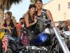 28th BBW Bike Show (140)