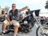 28th BBW Bike Show (141)